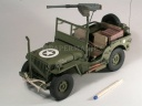 Jeep Willys 1.jpg