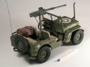 Jeep Willys 2.jpg