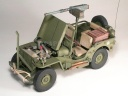 Jeep Willys 8.jpg