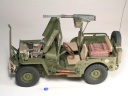 Jeep Willys 9.jpg